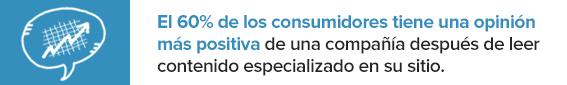 imagen_3_articulo_ventajas_de_un_blog
