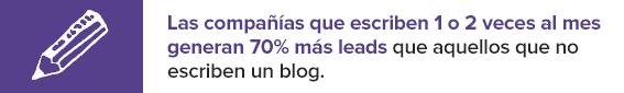 imagen_2_articulo_ventajas_de_un_blog
