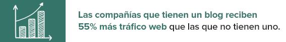 imagen_1_articulo_ventajas_de_un_blog