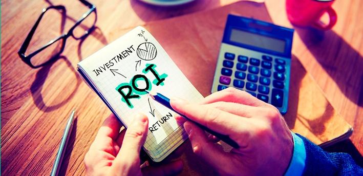El ROI del Inbound Marketing.jpg