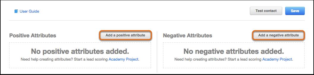 add-pos-add-neg-attribute.png