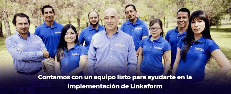Ejemplo de imagen de real en sitio web Linkaform.png