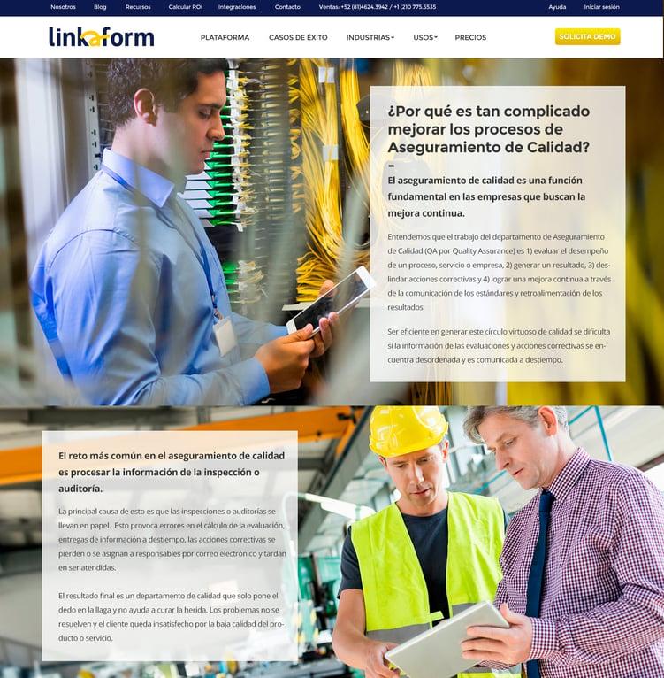 Uso de texto en paginas web.jpg