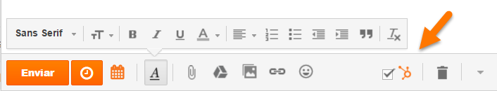 email extension.png