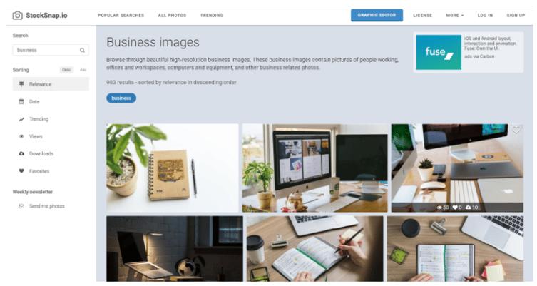 imagenes de stock (1).png