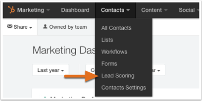 contacts-lead-scoring-main-nav.png
