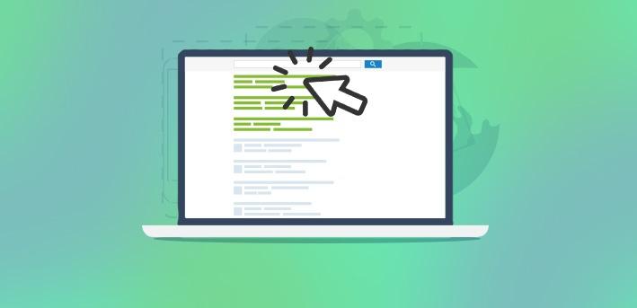 Consejos para crear anuncios de texto de Google Adwords que generen clics y conversiones valiosas