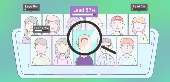 ¿Qué es el Lead Scoring y por qué deberías implementarlo en tu empresa B2B?