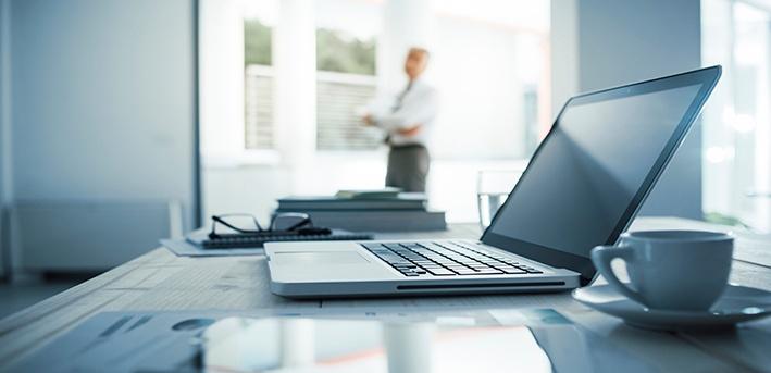 9 razones para crear un blog para tu empresa